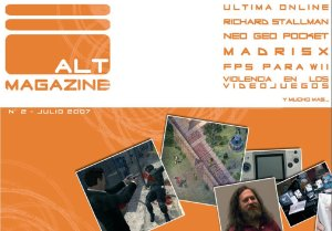 altmagazine02port