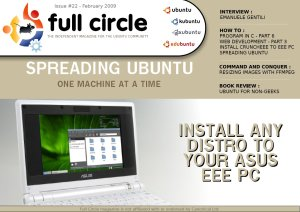 fullcircle22port