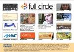 Fullcircle24indice