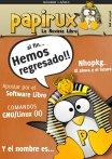 Papirux03port