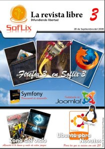 soflix03port