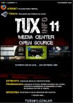 TuxInfo11port