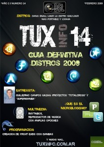 tuxinfo14port