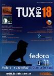 Tuxinfo18portada