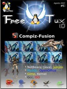 freetux1