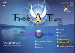 freetux2