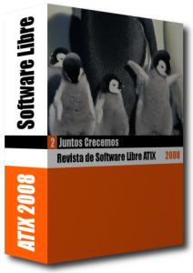 atix02-212x300