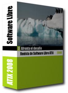 atix03_bla-220x300