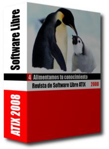 atixportada04