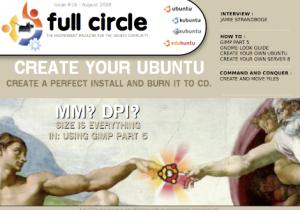 fullcirclemagazine16_en