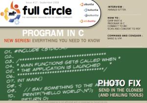 fullcirclemagazine17_en