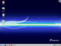 20091-kde-flash_theme_morning